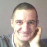 Zdjęcie profilowe Przemysław