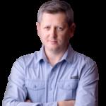 Zdjęcie profilowe Krzysztof Pracuj-Legalnie.PL