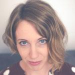 Zdjęcie profilowe Kasia Ragus