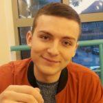 Zdjęcie profilowe Pavlo