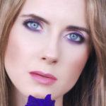 Zdjęcie profilowe Natalia