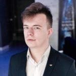 Zdjęcie profilowe Tomasz B