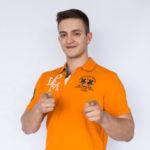 Zdjęcie profilowe Marcin Smreczak