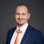 Zdjęcie profilowe Emil