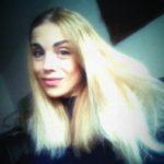 Zdjęcie profilowe Martyna