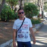Zdjęcie profilowe Damian