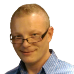 Zdjęcie profilowe Eligiusz Zrubek
