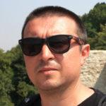 Zdjęcie profilowe Artvark