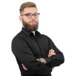 Zdjęcie profilowe Marcin (Social Elite)