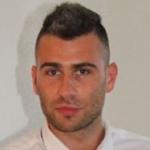 Zdjęcie profilowe ŁUKASZ