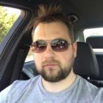 Zdjęcie profilowe Kamil Czajkowski