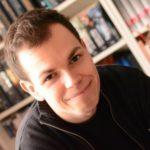 Zdjęcie profilowe danielmorozowskicom